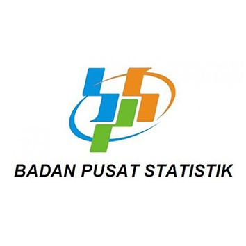 Central Bureau of Statistics Indonesia | KF Map Indonesia Property, Infrastructure