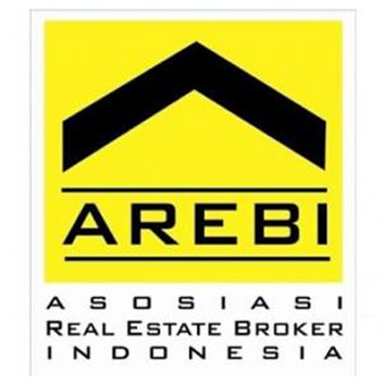 Indonesia Real Estate Agent Association (AREBI)   KF Map Indonesia Property, Infrastructure