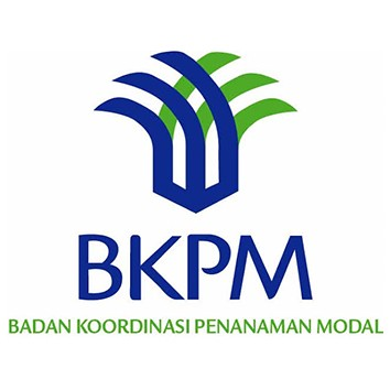BKPM (Investment Coordinating Board) | KF Map Indonesia Property, Infrastructure
