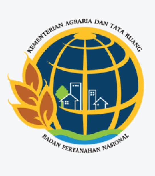 Ministry of Agrarian Affairs and Spatial Planning (BPN)   KF Map Indonesia Property, Infrastructure