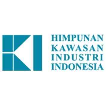 Association of Indonesia Industrial Estate   KF Map Indonesia Property, Infrastructure