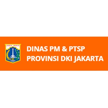 Jakarta Online Single Submission (OSS)   KF Map Indonesia Property, Infrastructure