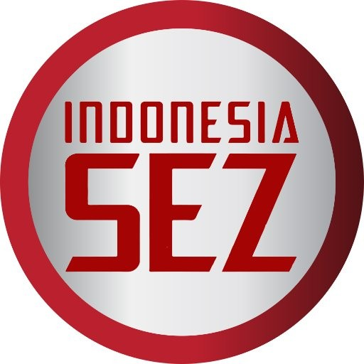 Special Economic Zone | KF Map Indonesia Property, Infrastructure