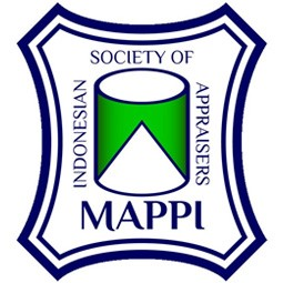 Mappi | KF Map Indonesia Property, Infrastructure