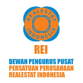 Indonesia Real Estate Association (REI) | KF Map Indonesia Property, Infrastructure