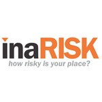 inaRISK | KF Map Indonesia Property, Infrastructure