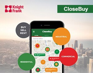 Knight Frank | CloseBuy
