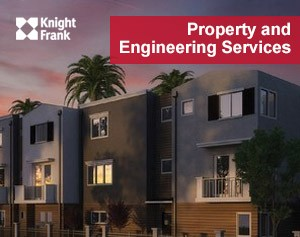 Knight Frank | Property and Engineering Services