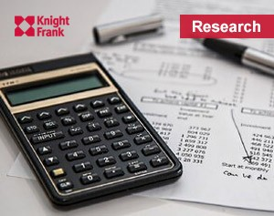 Knight Frank | Research